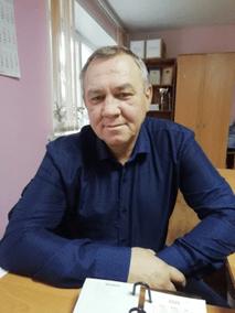 Евдакимов А.П.